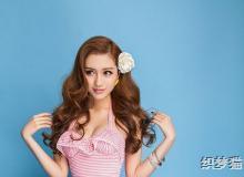 photoshop结合SAI把时尚美女转为手绘效果